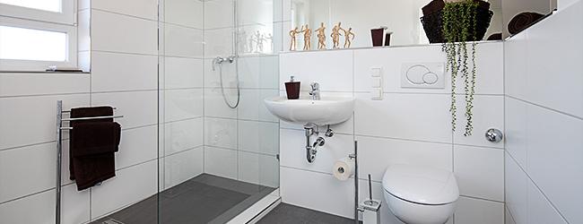 heizung sanit r aus einer hand direkt in kerpen. Black Bedroom Furniture Sets. Home Design Ideas